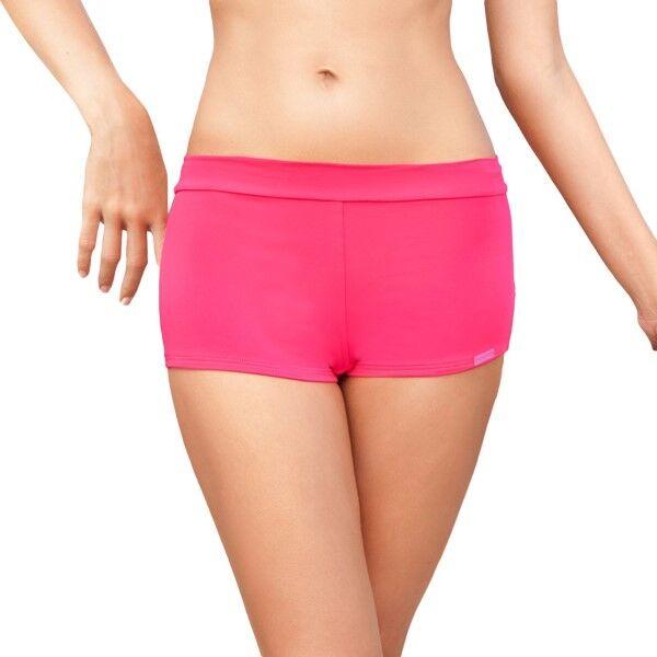 Panos Emporio Athena-13 - Pink  - Size: 12455 - Color: roosa