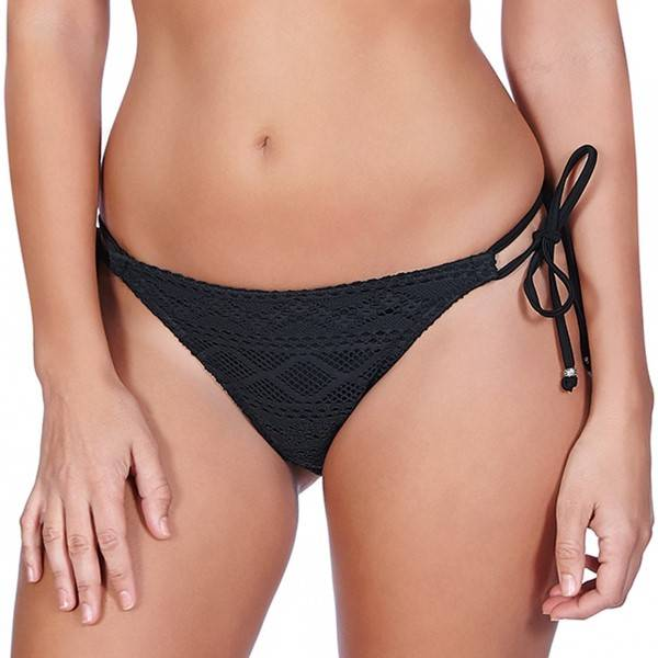 Freya Sundance Rio Brief - Black  - Size: AS3975 - Color: musta