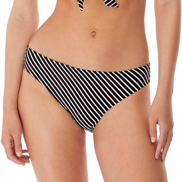 Freya Beach Hut Bikini Brief - Black * Kampanja *  - Size: AS6793 - Color: musta