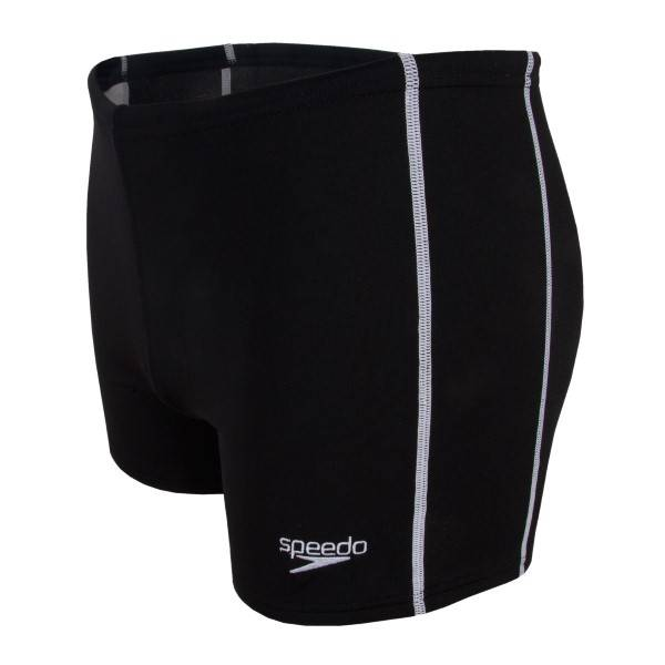 Speedo Classic Aquashort - Black