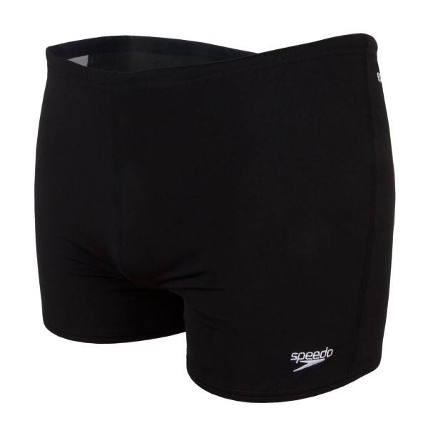 Speedo Endurance Short Boys - Black