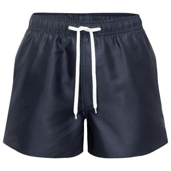 Resteröds Original Swimwear - Navy-2  - Size: 7940-51 - Color: Merensininen