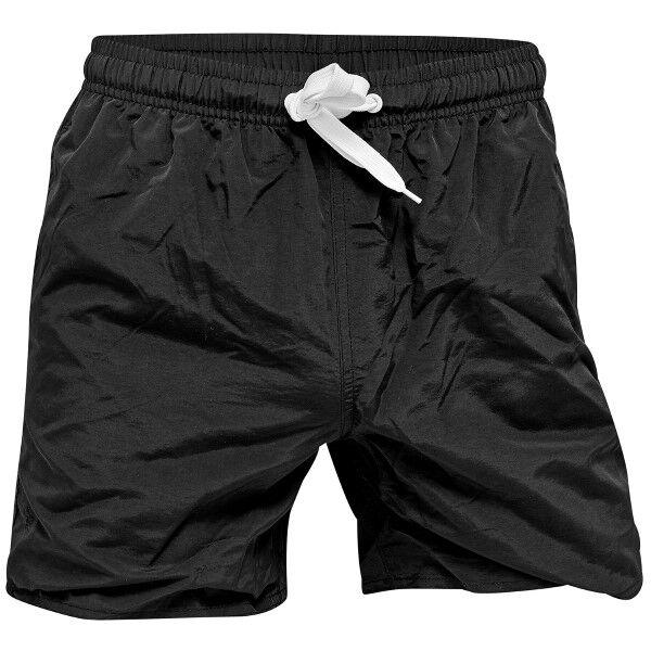 JBS Swim Shorts - Black * Kampanja *
