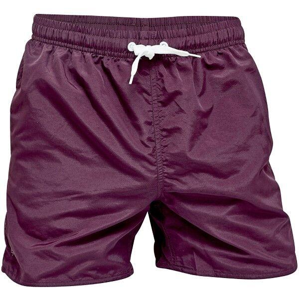 JBS Swim Shorts - Wine red * Kampanja *