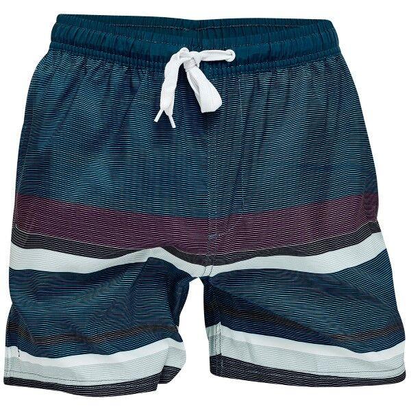 JBS Swim Shorts 150 - Mixed * Kampanja *