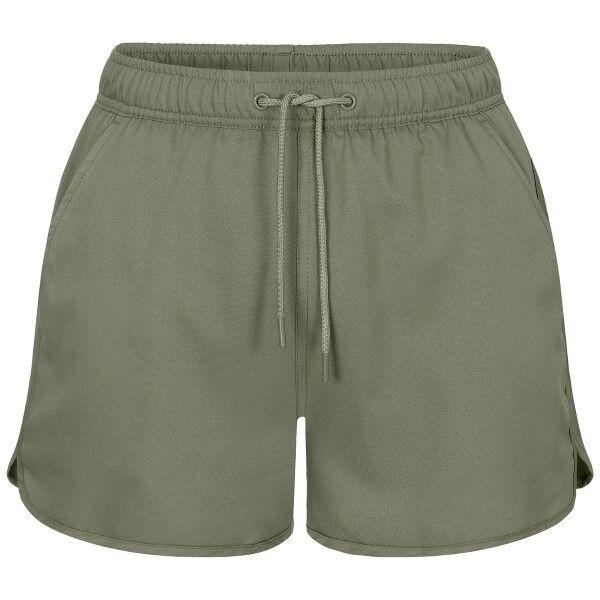 Resteröds Premium Swimwear - Militarygreen  - Size: 7940-55 - Color: armeijanvihr.