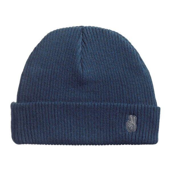 Seger Ike Cap - Blue