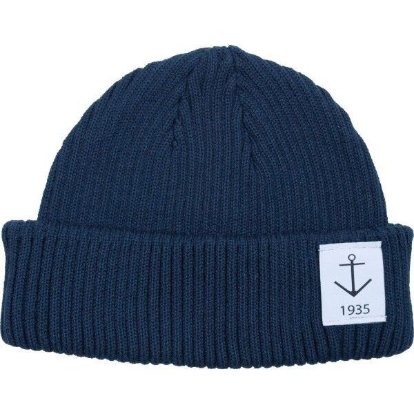 Resteröds Smula Hat - Navy-2