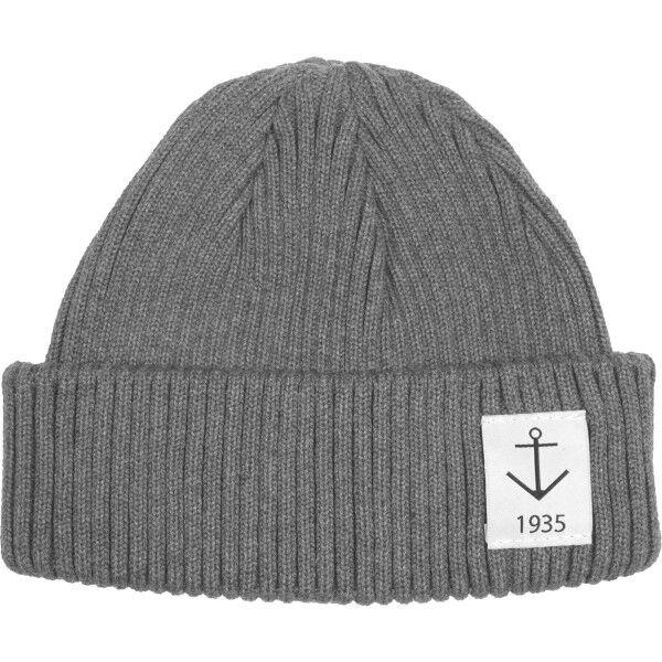 Resteröds Smula Hat - Grey