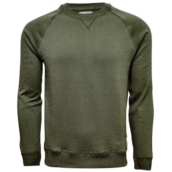 Resteröds Original Sweatshirt - Khaki