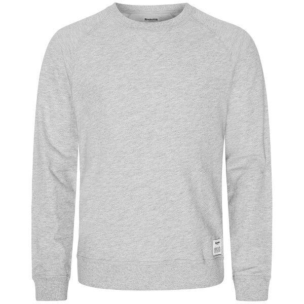 Resteröds Original Sweatshirt - Grey