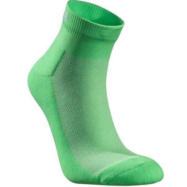 Seger Running Active - Green