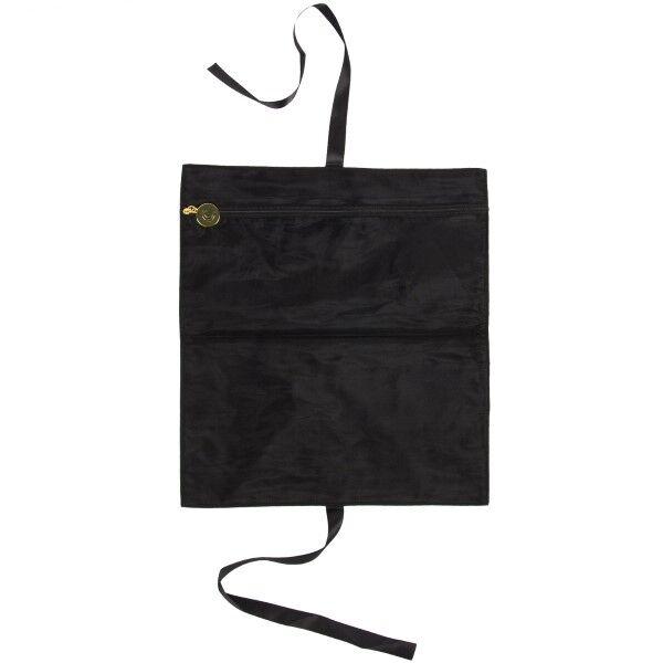 Chantelle lingerie bag - Black * Kampanja *