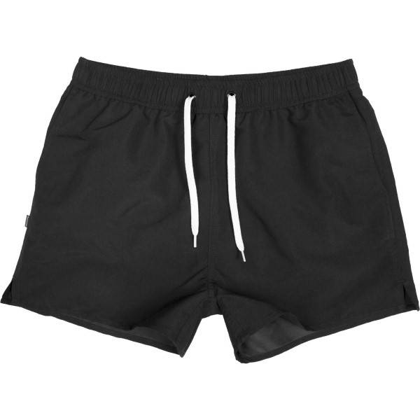 Resteröds Original Swimwear - Black