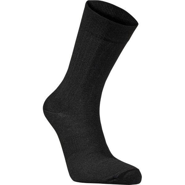 Seger Everyday Wool ED 1 - Black