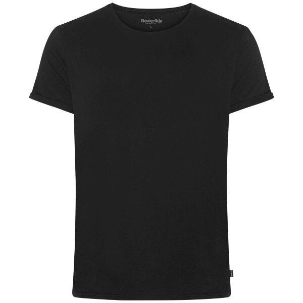 Resteröds Original Jimmy - Black  - Size: 7990-02 - Color: musta