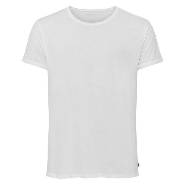 Resteröds Original Jimmy - White  - Size: 7990-02 - Color: valkoinen