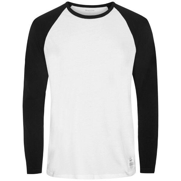 Resteröds Original Baseball - White/Black