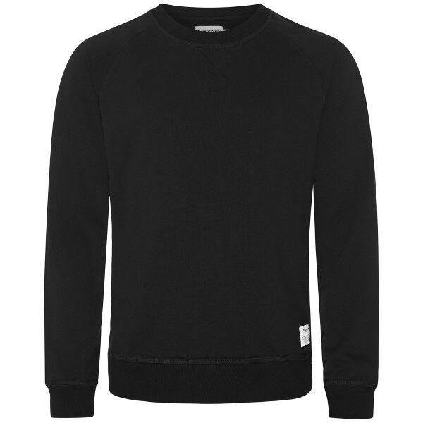 Resteröds Original Sweatshirt - Black