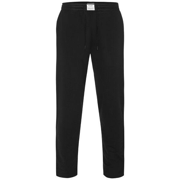Resteröds Original Sweatpant - Black