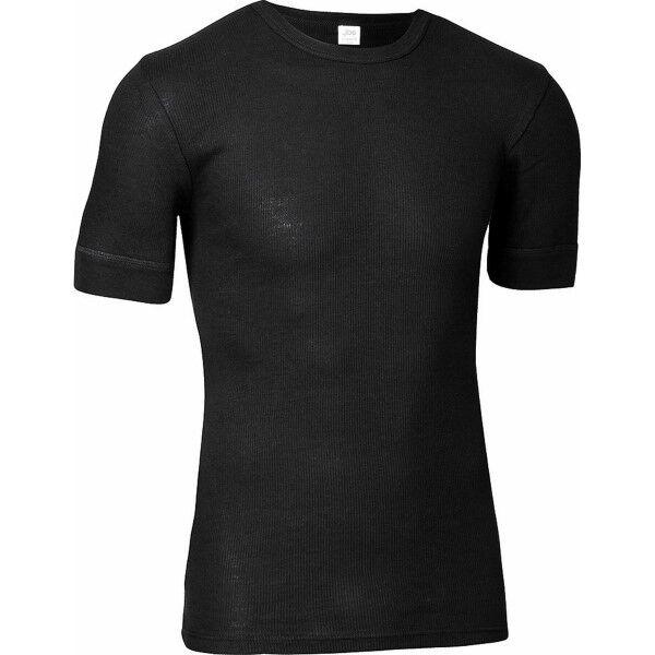 JBS Classic T-shirt - Black