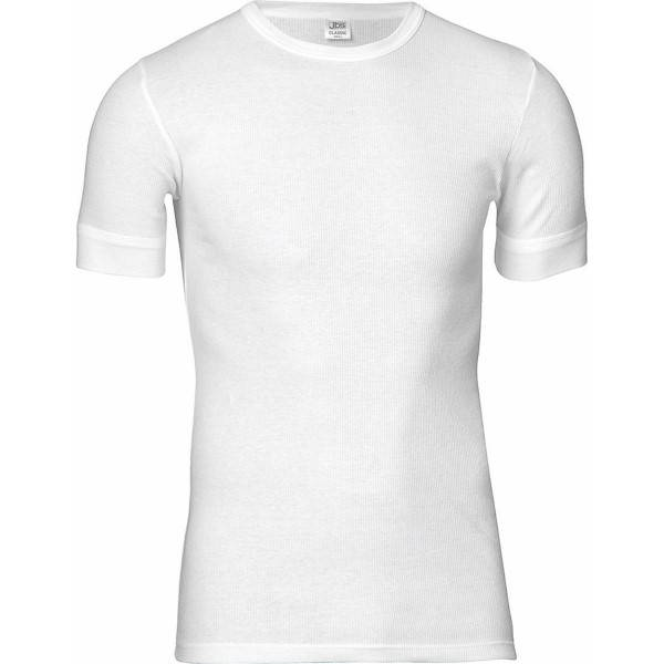 JBS Classic T-shirt - White