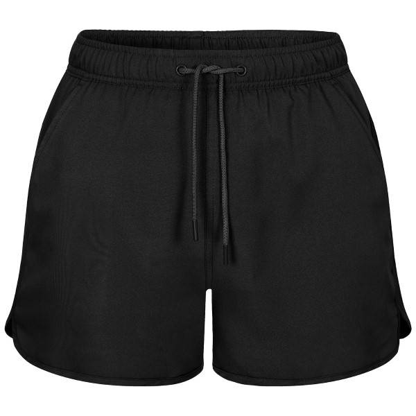 Resteröds Premium Swimwear - Black  - Size: 7940-55 - Color: musta