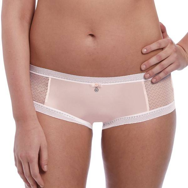 Freya Arya Short Pants - Lightpink  - Size: AA5326 - Color: vaalea roosa