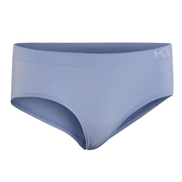 Kari Traa Ness Hipster - Lightblue  - Size: 611062 - Color: vaalean sin.