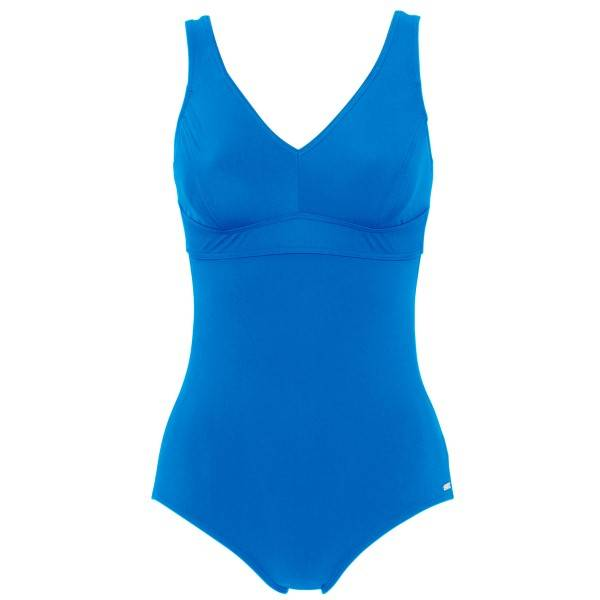 Abecita Melbourne Kanters Swimsuit - Lightblue