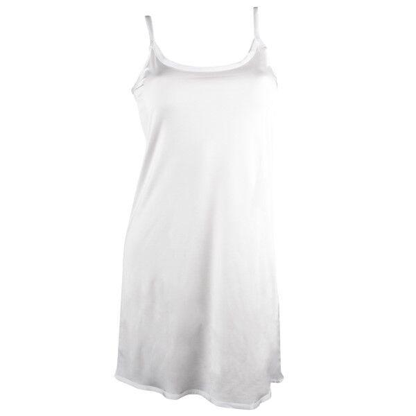 Damella 35920 Dress - White