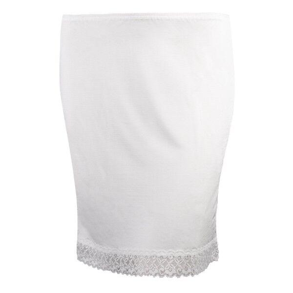 Damella 21600 Skirt - Vanilla