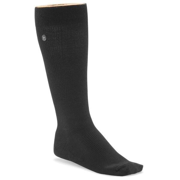 Birkenstock Socks Men - Black * Kampanja *  - Size: 1002578 - Color: musta