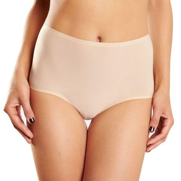 Chantelle Soft Stretch Panties - Skin
