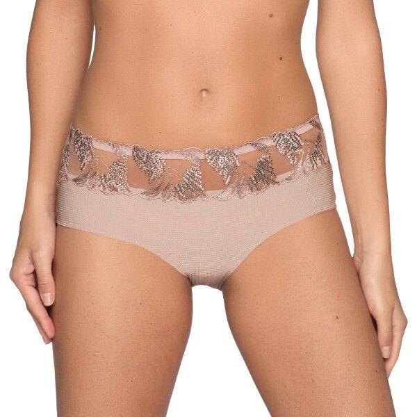 PrimaDonna Eternal Shorts - Beige
