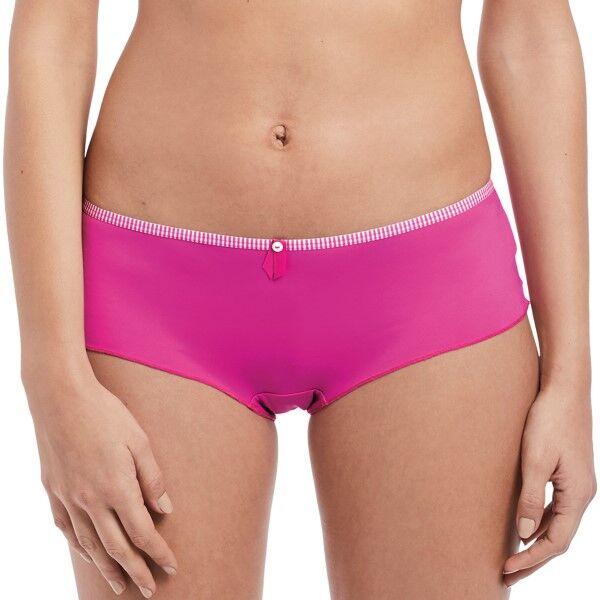 Freya Deco Vibe Short - Pink