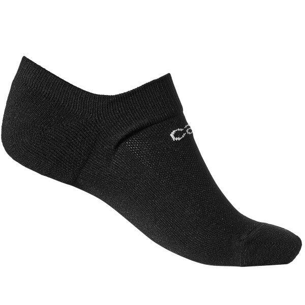Casall Training Sock - Black  - Size: 18960 - Color: musta