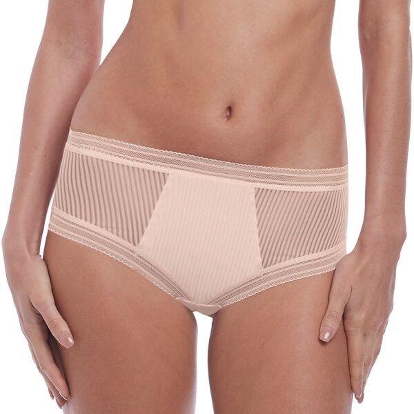 Fantasie Fusion Brief - Pink  - Size: FL3095 - Color: roosa