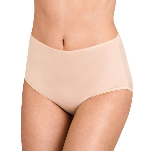 Miss Mary of Sweden Miss Mary Soft Panty - Beige