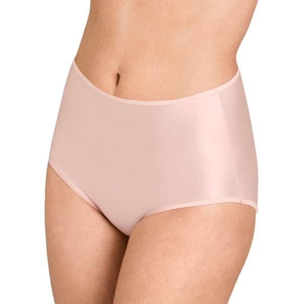 Miss Mary of Sweden Miss Mary Soft Panty - Pink