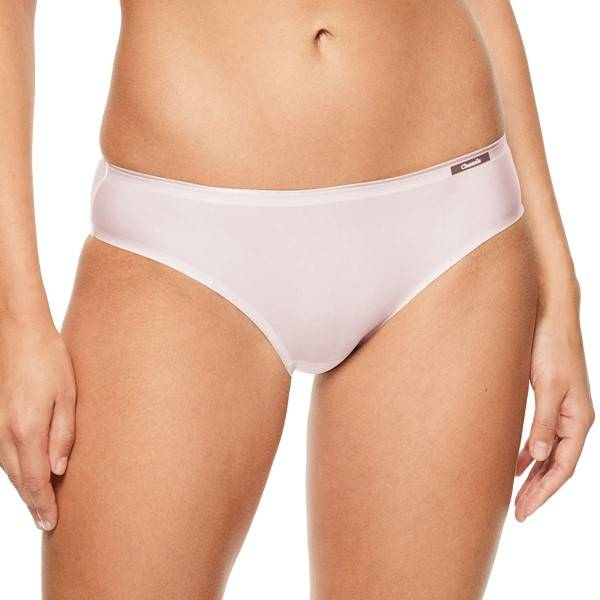 Chantelle Absolute Invisible Brief - Lightpink