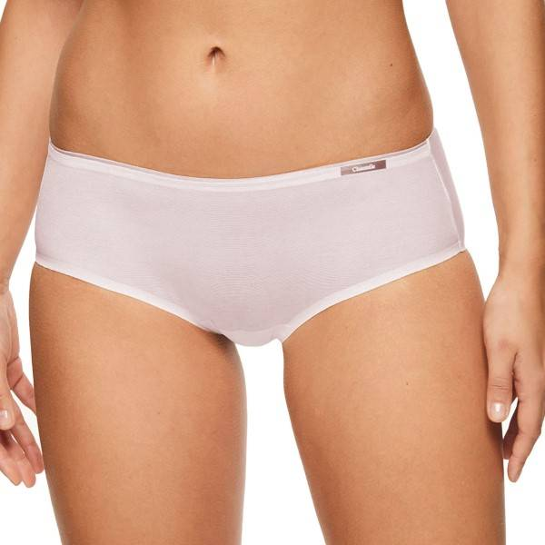 Chantelle Absolute Invisible Shorty - Lightpink