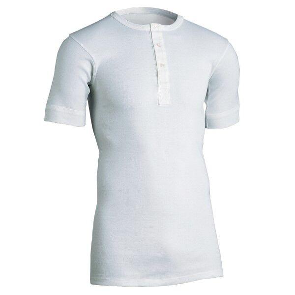 JBS Original 30003 T-shirt - White  - Size: 300 03 - Color: valkoinen
