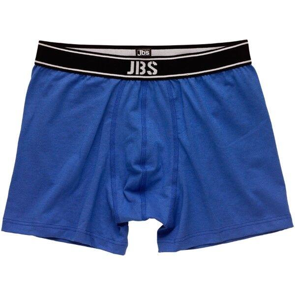 JBS Classic 95551 Drive Tights - Darkblue