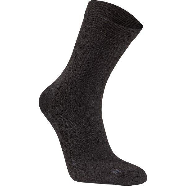 Seger Liner Thin - Black  - Size: 6018018 - Color: musta
