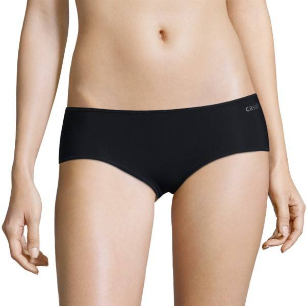 Casall Hipster - Black  - Size: 1688 - Color: musta