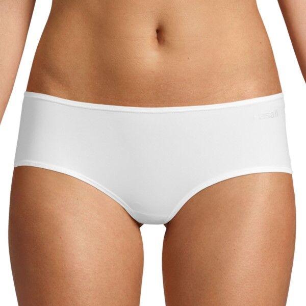 Casall Hipster - White  - Size: 1688 - Color: valkoinen