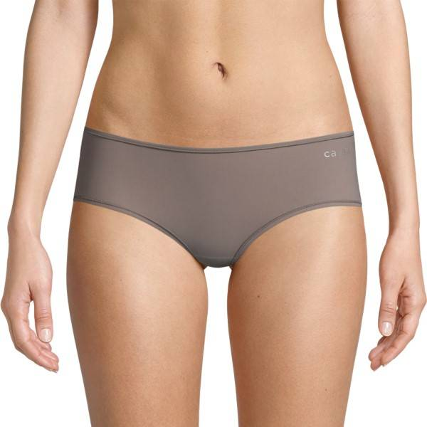 Casall Hipster - Grey  - Size: 1688 - Color: harmaa