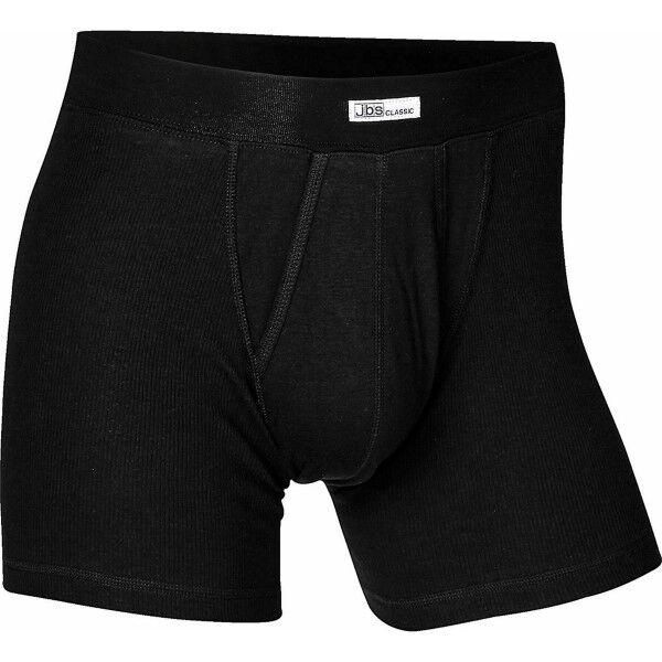 JBS Classic Tights 390-46 - Black