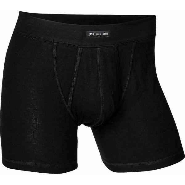 JBS Classic Tights 320-46 - Black